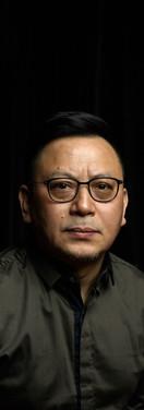 Guo Wen Jing