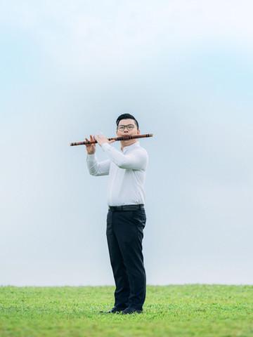 Ng Hsien Han