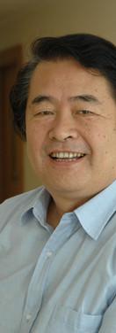 Zhu Xiao Gu