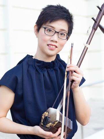 Lena Heng