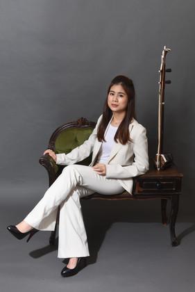 Chia Wan Hua