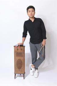 Cheong Kah Yiong