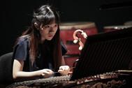 Tan Jie Qing