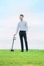 Fred Chan Hong Wei^