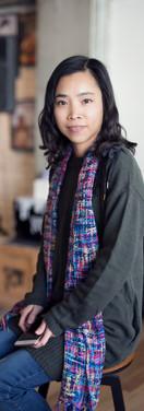 Cheung Pui Shan