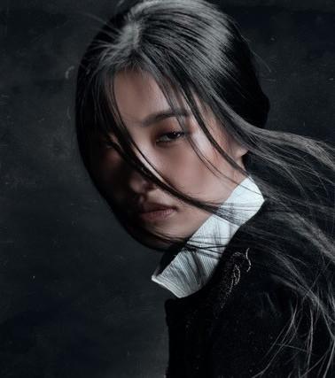 Lu Yun