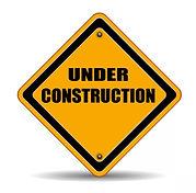 Under_Construction_Sign.jpg