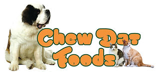 NEW CAT AND DOG LOGO IMAGE.jpg
