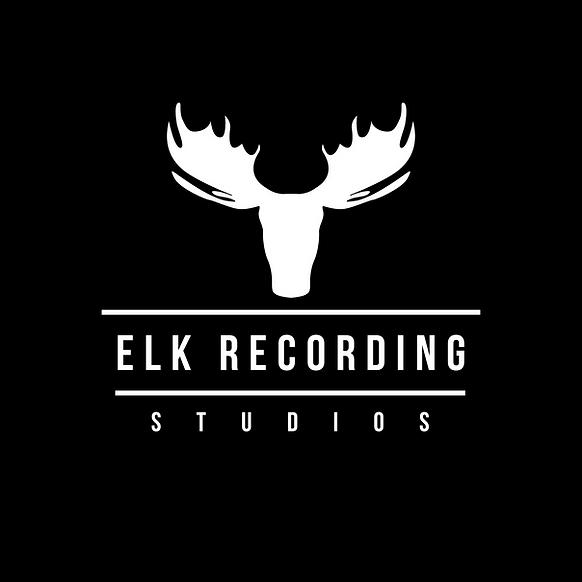 Elk Recording Studios Logo