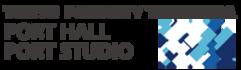 PORTHALL_logo.png