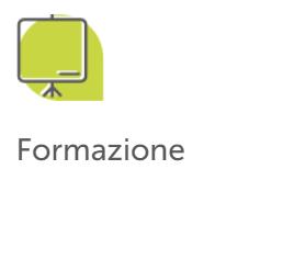 Opera Snapshot_2021-06-23_202112_garanzi
