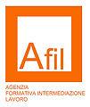 afil - Copia2.jpg