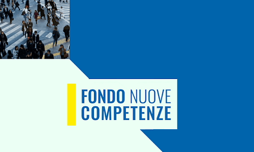 500x300-fondo nuove competenze.png