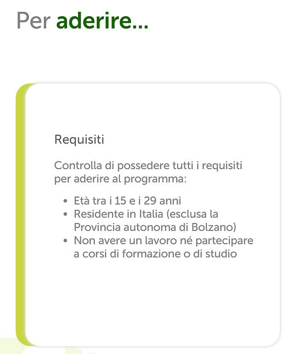 Opera Snapshot_2021-06-23_202602_garanzi
