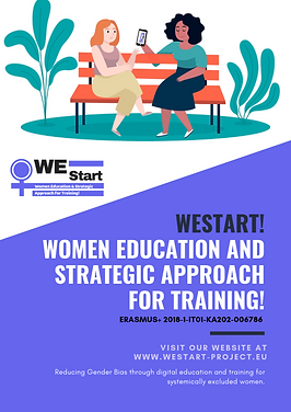 WE-START-FLYER-frontpage--724x1024.png