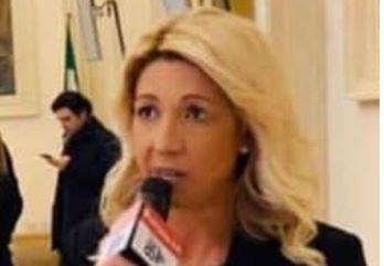 Francesca Ozza nominata Coordinatrice Regionale Puglia C.I.E.L.I.. Confederazione Italo – Europea