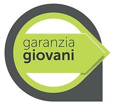 banner-servizio-civile-garanzia-giovani-