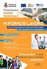 MI FORMO E LAVORO ANDRANO.jpg