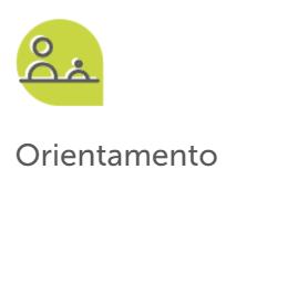 Opera Snapshot_2021-06-23_202053_garanzi