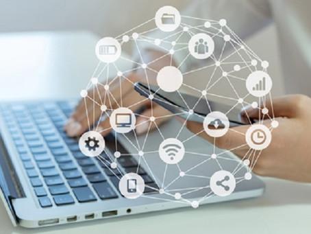 ANPAL:Online il nuovo Albo delle agenzie del lavoro e dei soggetti accreditati alle politiche attive