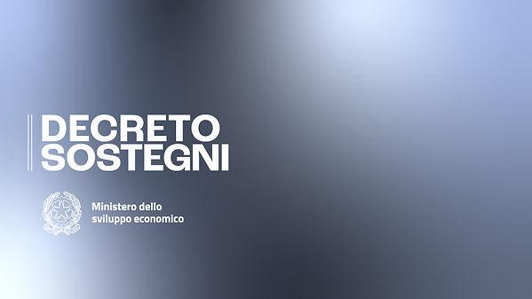 decretosostegni_900x506-rev.jpg