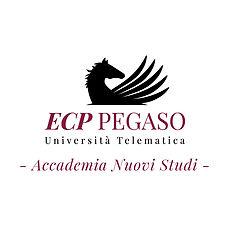 ecp-accademianuovistudi-logo.jpg