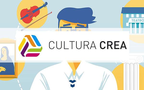 bandi-cultura-crea-2021.jpg