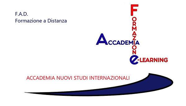 FAE - Copia (2).jpg