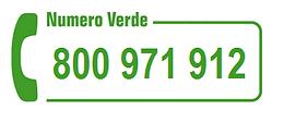 numero verde accademia.png