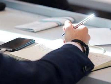 Pubblicato il decreto che proroga il Fondo nuove competenze