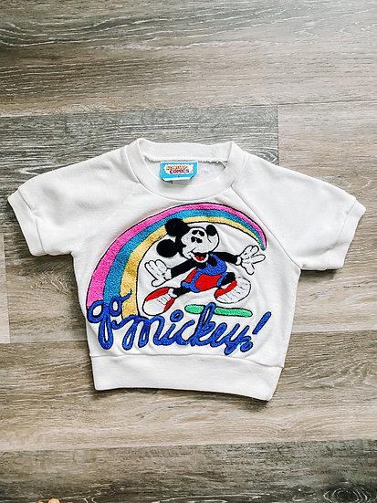 Mickey! Kids