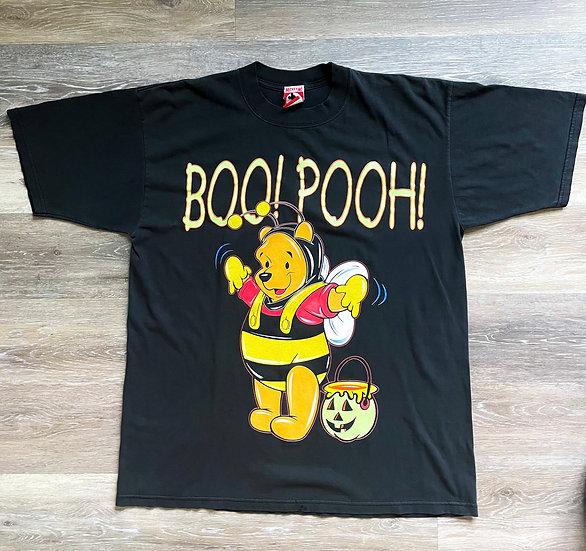 Boo Pooh