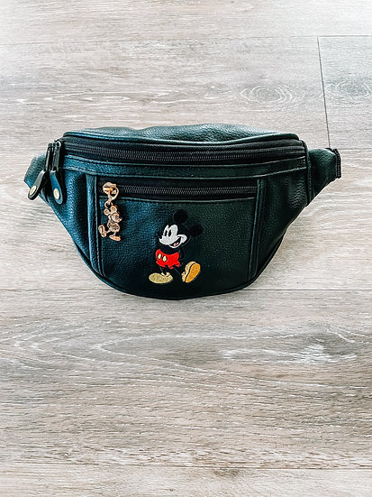MM Fanny Pack