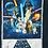 Thumbnail: Star Wars Weekend 2007