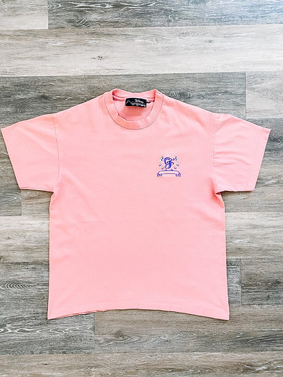 Grand Floridian T-Shirt