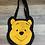 Thumbnail: Pooh Bag