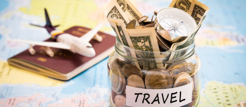 3 Quick Tips on How to Save $$$ @ Walt Disney World