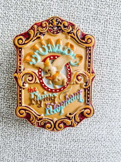Dumbo Pocket Pal