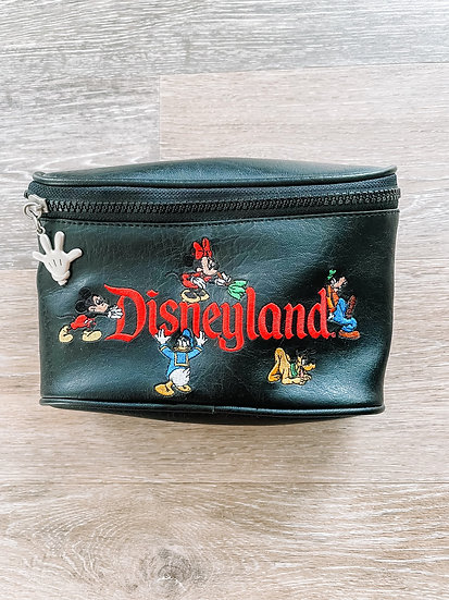 Disneyland Fanny Pack