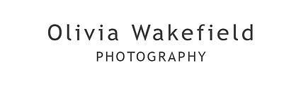 OWP logo.jpg