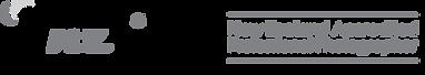 NZIPP Accredited Logo 1 greyscale.png
