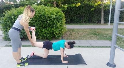 Carla workout.jpg