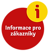 Informace.png