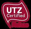 UTZ-Zertifizierung_Kakao.png