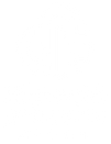 Logo_small_white.png