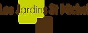 stmichelpepiniere_logo-2 (1).png