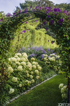 Architecte de jardin brabant-wallon.jpg