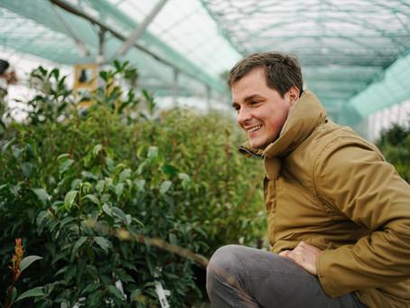 Nos conseils pour une bonne reprise des végétaux