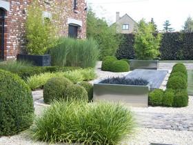 Création de jardin.jpg
