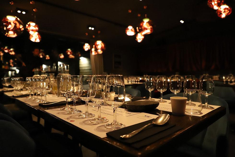 vinprovning.jpg